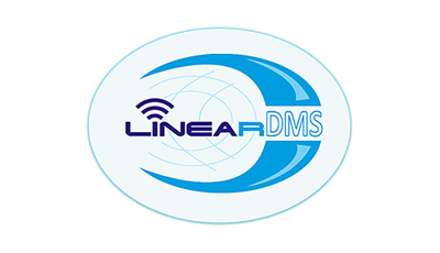 LINEAR DMS SOLUTIONS SDN BHD