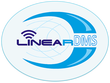 Linear DMS Solutions SDN.BHD